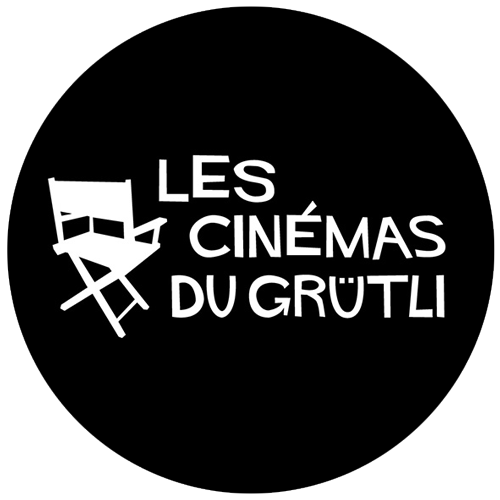Les Cinémas du Grütli