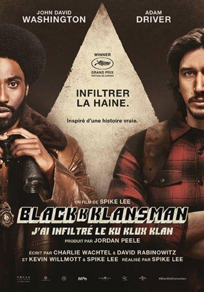 SPIKE LEE | Les Cinémas du Grütli Genève